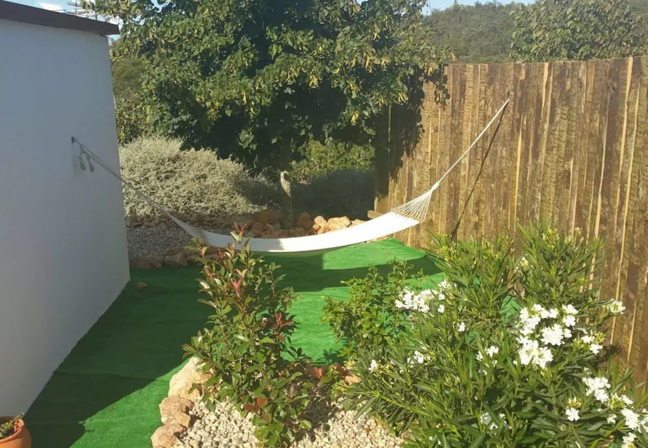 House rental in Fátima - outdoor, by iZiBookings